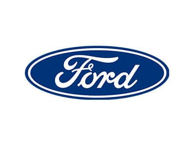 Teamio Referenz Ford